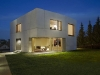 concrete-home-designs-zwickau-germany-1