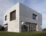 concrete-home-designs-zwickau-germany-10