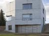 concrete-home-designs-zwickau-germany-11