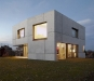 concrete-home-designs-zwickau-germany-12