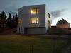 concrete-home-designs-zwickau-germany-13