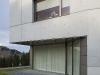 concrete-home-designs-zwickau-germany-14