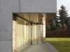 concrete-home-designs-zwickau-germany-15