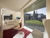 concrete-home-designs-zwickau-germany-2