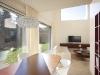 concrete-home-designs-zwickau-germany-3