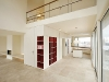 concrete-home-designs-zwickau-germany-4