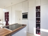 concrete-home-designs-zwickau-germany-5