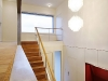 concrete-home-designs-zwickau-germany-6