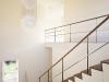 concrete-home-designs-zwickau-germany-7