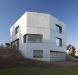 concrete-home-designs-zwickau-germany-8