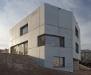 concrete-home-designs-zwickau-germany-9