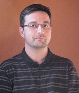 Juhasz-Robert