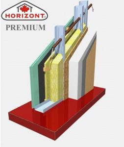 horizont_premium_falszerkezet