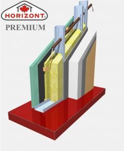 horizont_premium_falszerkezet_gipszrostlappal