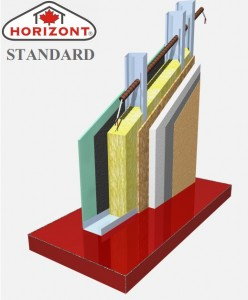 horizont_standard
