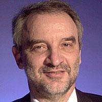 Droppa György