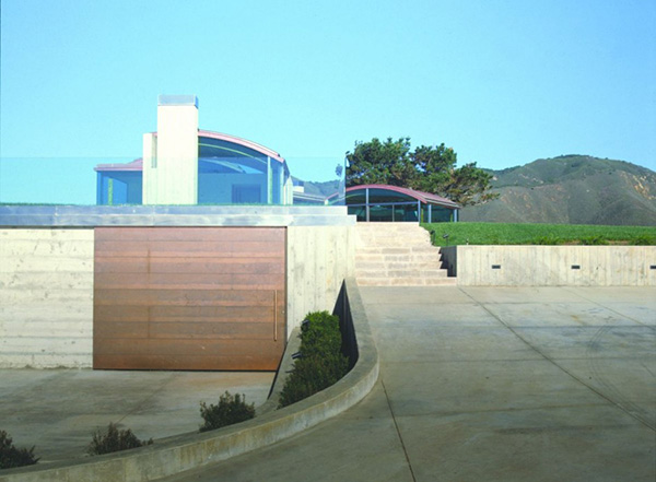glass-house-architecture-california-10