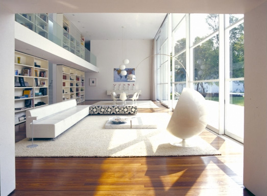 modern-casa-with-great-library-12