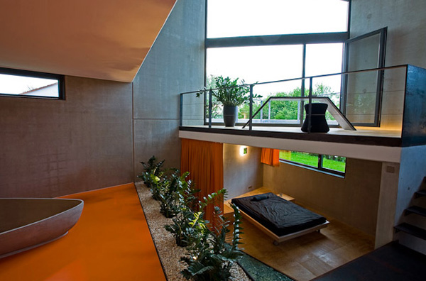 modern-german-architecture-concrete-house-plan-7