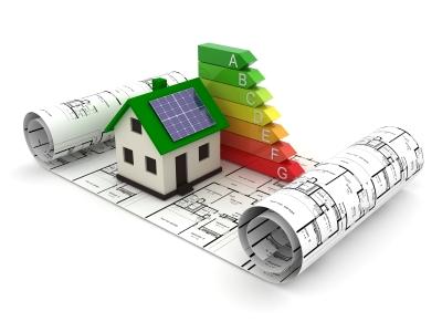 energyandsavingplans