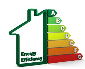 modern-energiatakarékos-fűtés