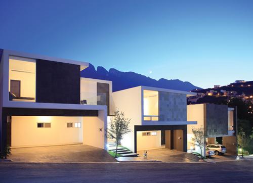 Modern-House-Designs