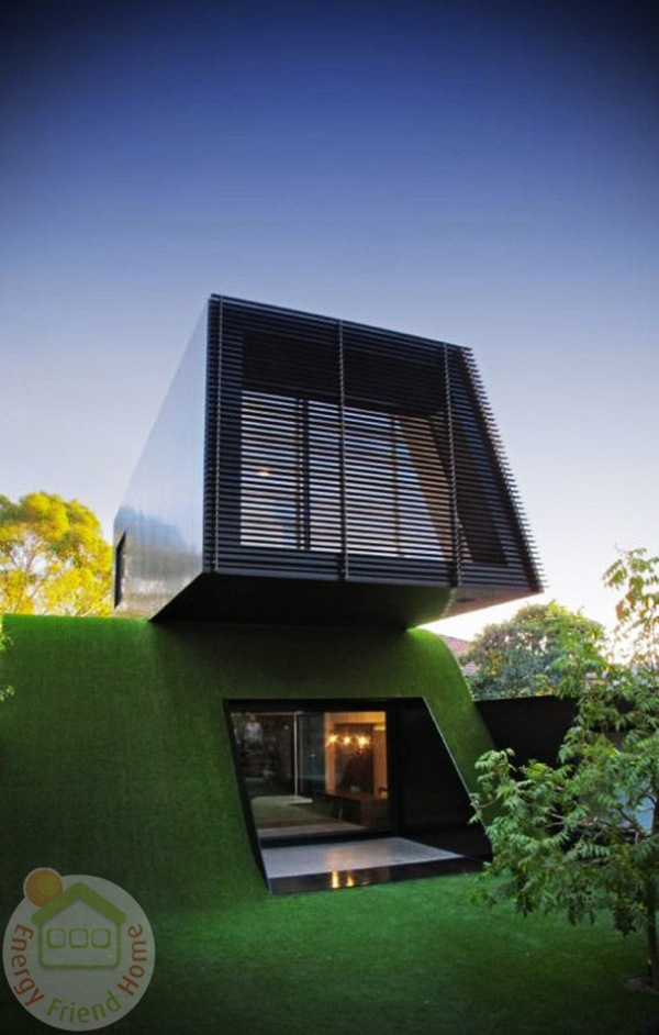 modern családi ház3