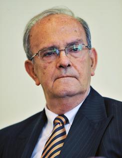Bartha Ferenc