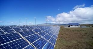 napelem gyártás