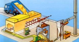 Pannonpower  biomassza