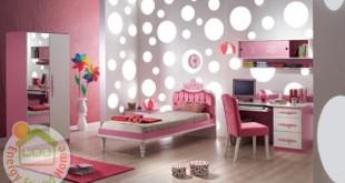 barbie szobák 19