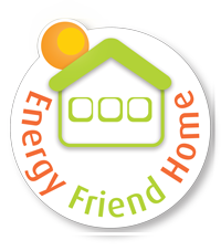 energyfriendhome-200x