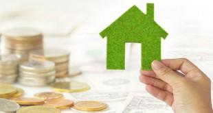 energiatakarékos ház