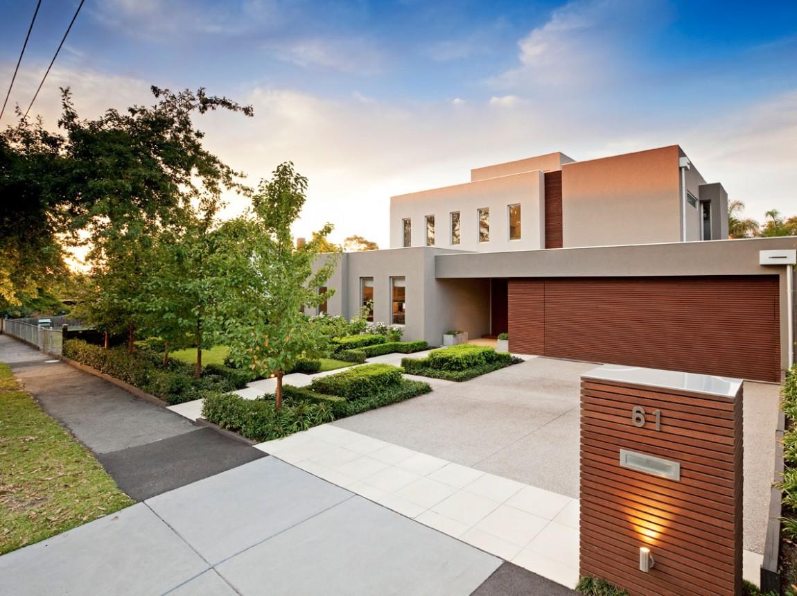 House-in-Australia