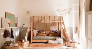 amazing-kids-room-design-in-calm-shades-2-554x371