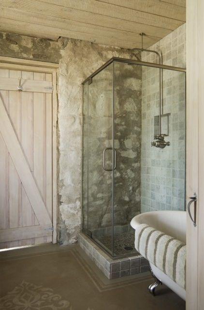 Ванная комната дизайн фото сиреневая