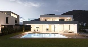 m2-house-monovolume-10