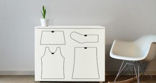 funny-white-dresser-for-your-kid-1
