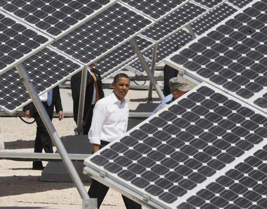 White-House-Solar-Panels-2