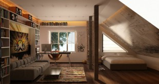 Cool-teenage-attic-room-665x383 (1)