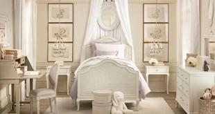 Lilac-cream-girls-rooms-665x410