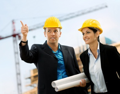 civil-engineer2