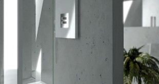 heated-towel-rail-shower-combo-by-brandoni-monolith-4-thumb-630x832-22635