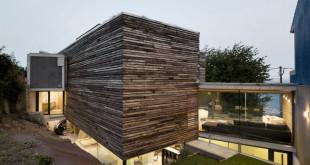 project-Dezanove-House-13