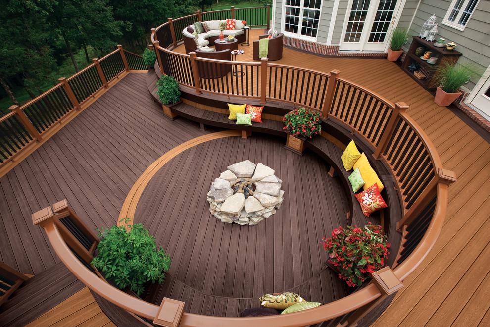 transitional-deck