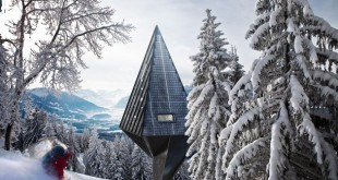 self-sustaining-woodland-house-inspired-by-trees-1-rear-solar-panels-thumb-630xauto-45665