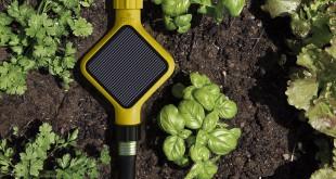 Edyn-Modern-Garden-Sensor-and-Water-Valve-2