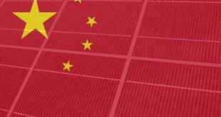 china-solar-flag1