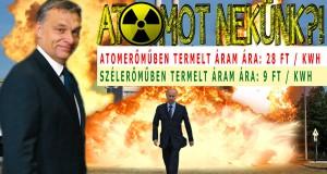 orbán-putyin-atom