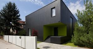 Black-Cube-House-by-KameleonLab-7